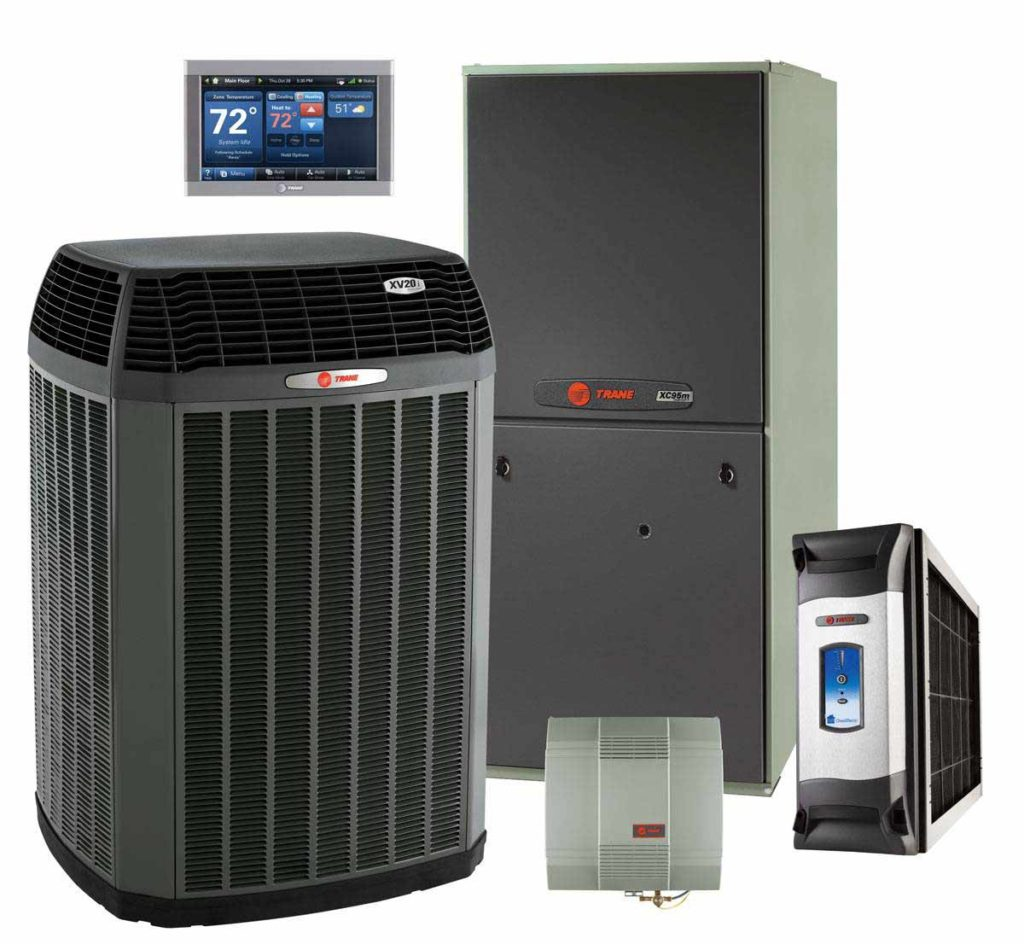 AirTek Services in Greenville SC