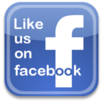 AirTek Services Greenville SC facebook