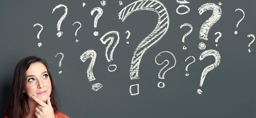 AirTek Services FAQs