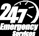 24 HR AirTek