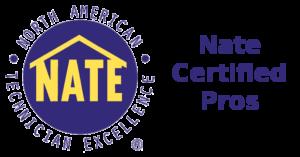 AirTek Services NATE